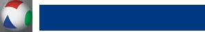 Limsophy BPM: QM-Software für ein effizientes Qualitätsmanagem